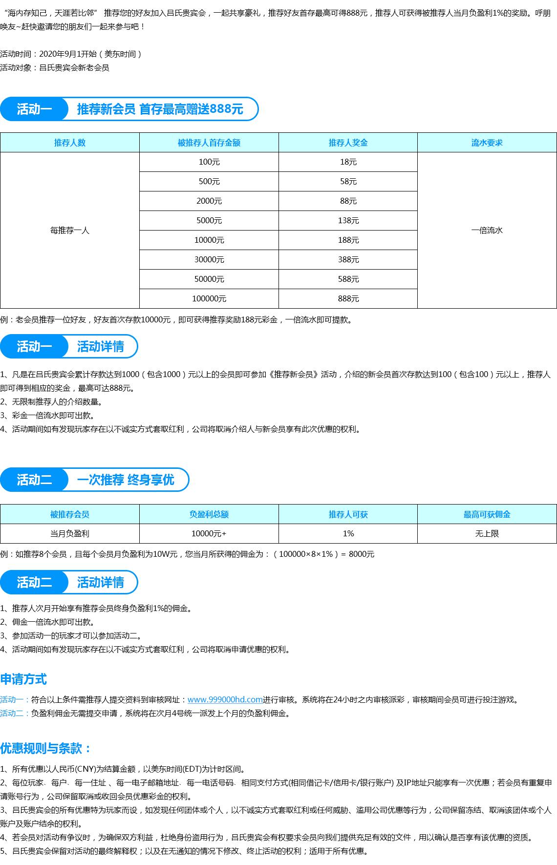 https://yun-ni.vip/999000hd/0022hd20200831.png